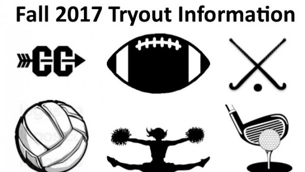 Concussion Training & Sports Physicals for Fall 2017