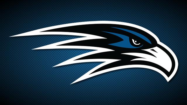 Florence Falcons Athletics