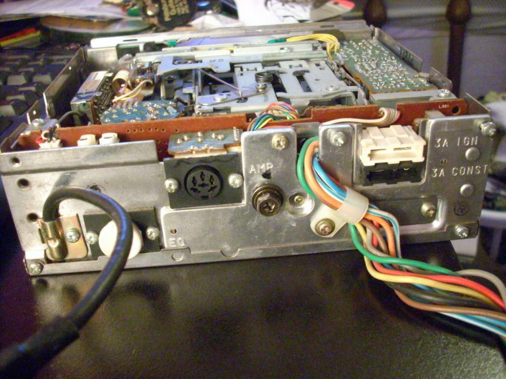 medium resolution of volvo radio wiring schematic