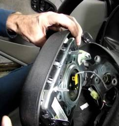 volvo 850 horn wiring wiring diagrams posts how to fix a volvo stuck horn volvo 850 [ 1280 x 720 Pixel ]