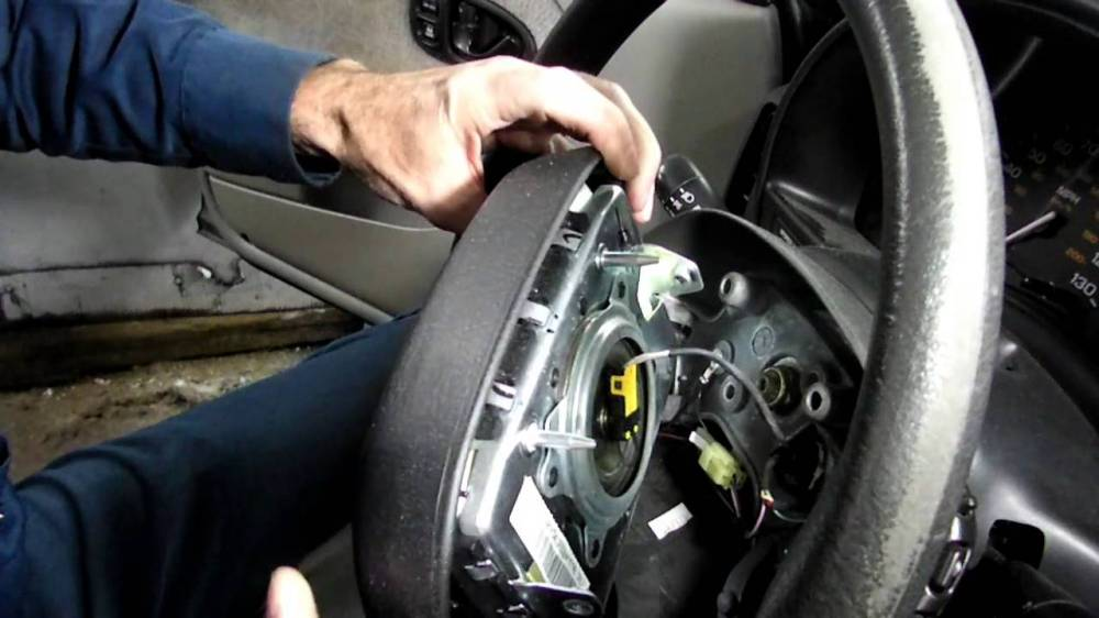 medium resolution of volvo 850 horn wiring wiring diagrams posts how to fix a volvo stuck horn volvo 850
