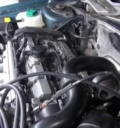 1994 volvo 850 engine schematics wiring diagram blog 96 volvo 850 engine diagram [ 1280 x 720 Pixel ]