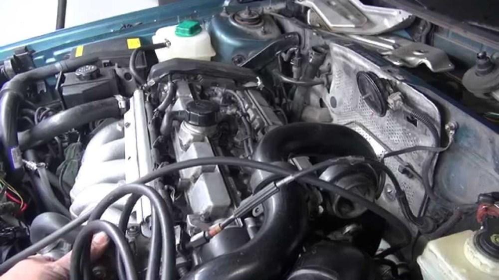 medium resolution of 1994 volvo 850 engine schematics wiring diagram blog 96 volvo 850 engine diagram