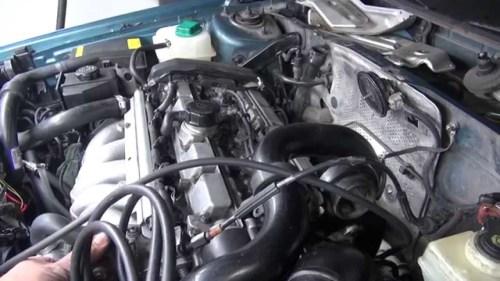 small resolution of 1994 volvo 850 engine schematics wiring diagram blog 96 volvo 850 engine diagram