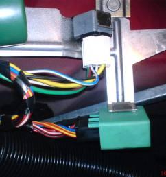 98 volvo s70 fuel pump relay wiring [ 1024 x 768 Pixel ]