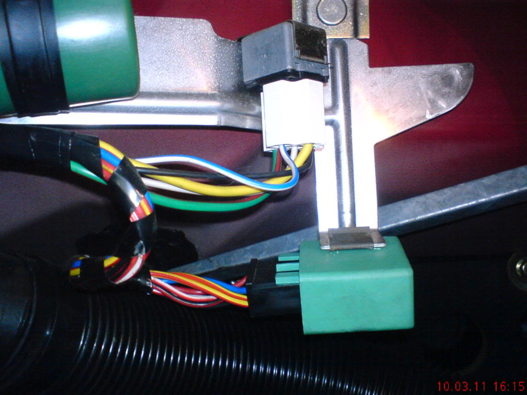 hight resolution of volvo relay wiring