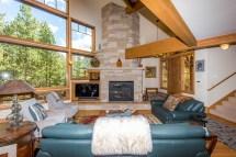 Elk Circle Vacation Rental In Keystone Summit