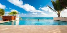 Kai Vista Grand Cayman