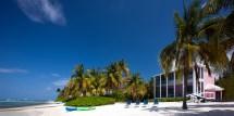 'll Sea Villa Grand Cayman Villas & Condos