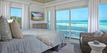 Private Villas Grand Cayman