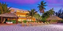 Seascape Villa Caribbean Vacation Rentals Grand Cayman