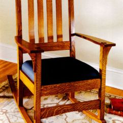 Building A Rocking Chair Cover Hire Epsom Plans By Jiuduffsu Lumberjocks Com Hold Fast To That Which Is Good