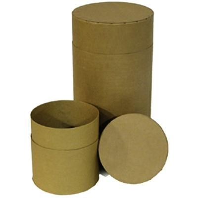 Cardboard Barrels For Sale Craigslist