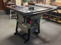 Delta Table Saw Lowes Review   Brokeasshome.com