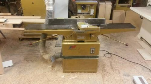 8 Jointer For Sale Near Me