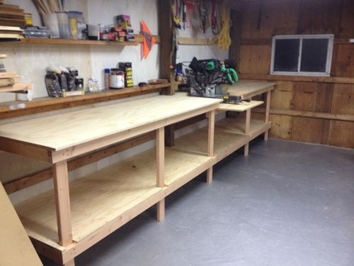 Best T Track For Workbench