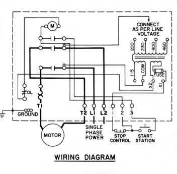 12 Volt Electrical Junction Box. Parts. Wiring Diagram Images