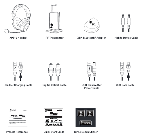 Wiring Diagram For Usb Headset