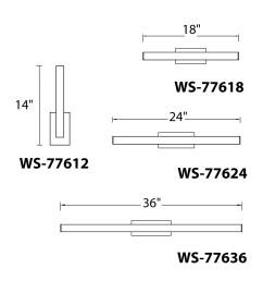 wac lighting wiring diagram wiring diagram user brink wac lighting wiring diagram [ 1200 x 1200 Pixel ]
