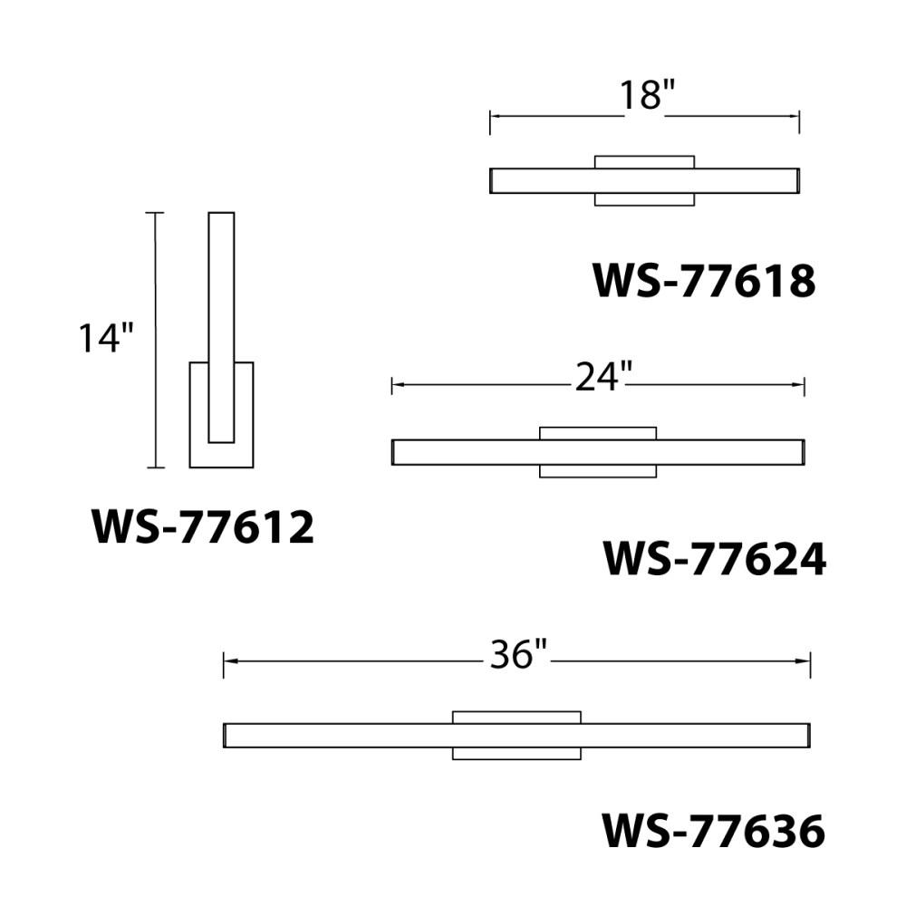 medium resolution of wac lighting wiring diagram wiring diagram user brink wac lighting wiring diagram