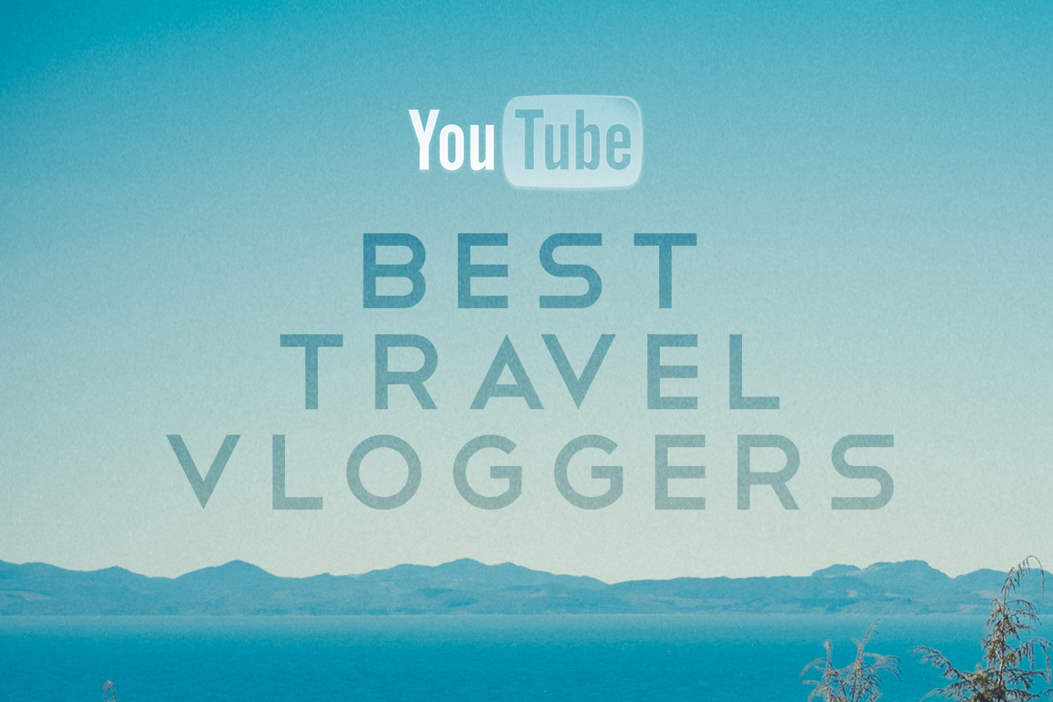 Image result for youtube travel