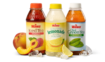 Image result for wawa drinks
