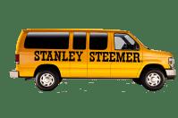 Stanley Steemer - DelmarvaLife