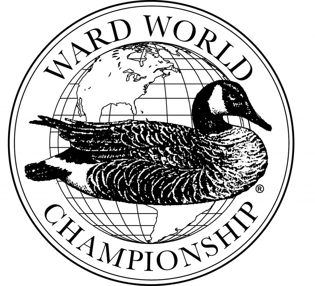 48th Annual Ward World Championship Wildfowl Carving