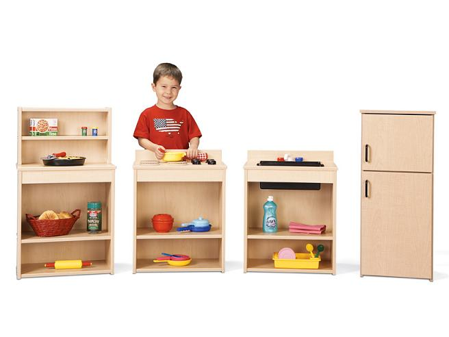 All Young Time Play Kitchen Sets Options  Preschool