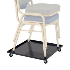 Wooden Chair With Arms For Toddler Walmart Plastic Chairs Universal-chair-dolly12