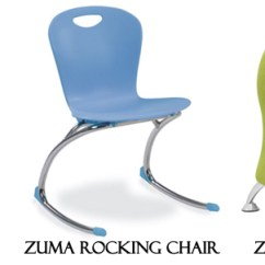 Ball Chairs For Students Daniel Paul Colleges And Universities Seeing The Benefits Of Active Seating All Ages Have Different Learning Styles Some Learn Better While Moving Others Just Want To Be Healthier Options That Allow