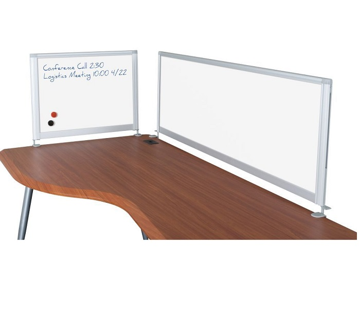 All Desktop Privacy Panels By BestRite Options  Computer