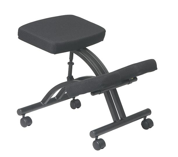 foam toddler chair covers at hobby lobby all ergonomic knee by office star options   furniture worthington direct