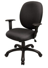Marco Group Rolling Task Chair - 815-20-243   Office Task ...