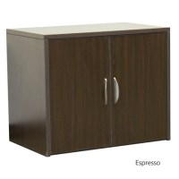 Ofd Office Furniture Laminate Office Storage Cabinet - Ofd ...