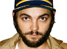 Nick Thune Photo