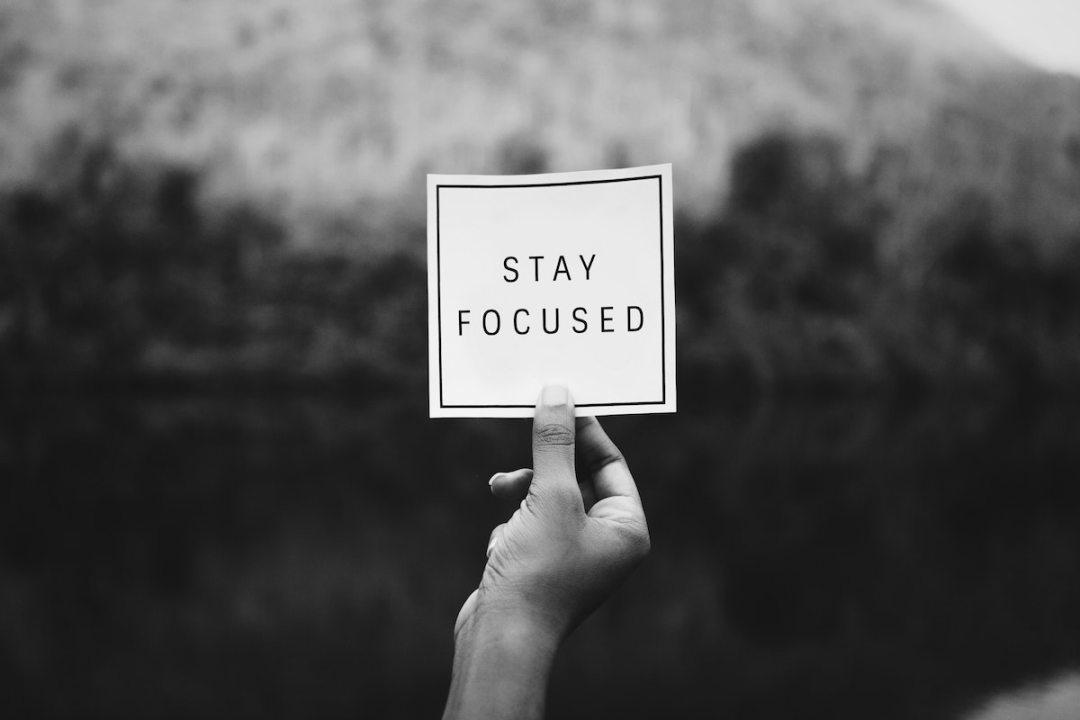 visualizzazione e motivazione