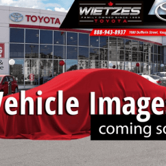Brand New Toyota Camry For Sale Grand Avanza Veloz 1.3 At In Vaughan Wietzes 2019 Stk 67943 Image 1 Of 0