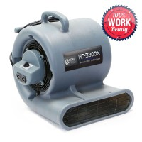 Air-Mover-Blower-Carpet-Dryer-Floor-Drying-Industrial-Fan ...