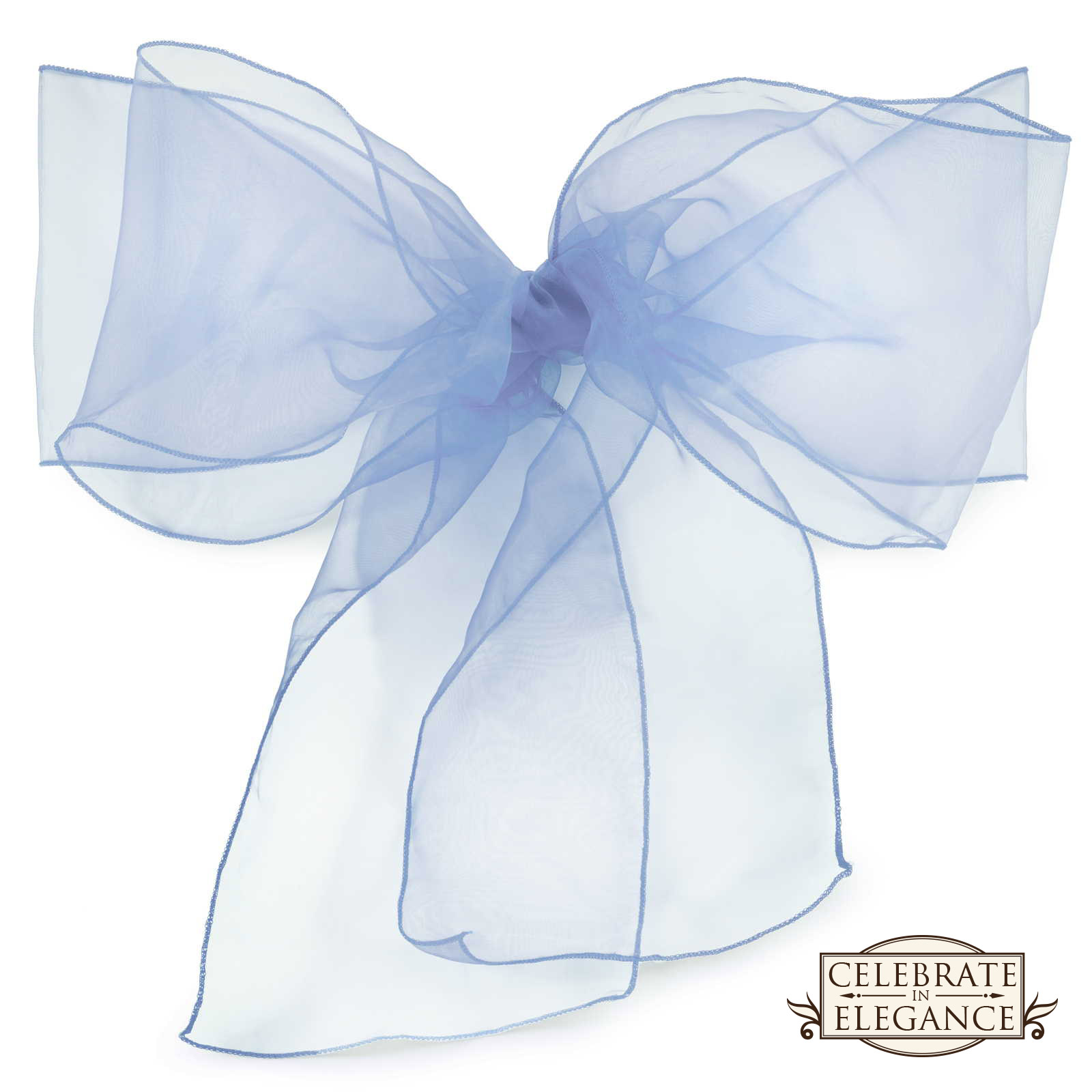 tulle chair covers for wedding 2 person dining table and chairs 100 organza cover bow sashes party
