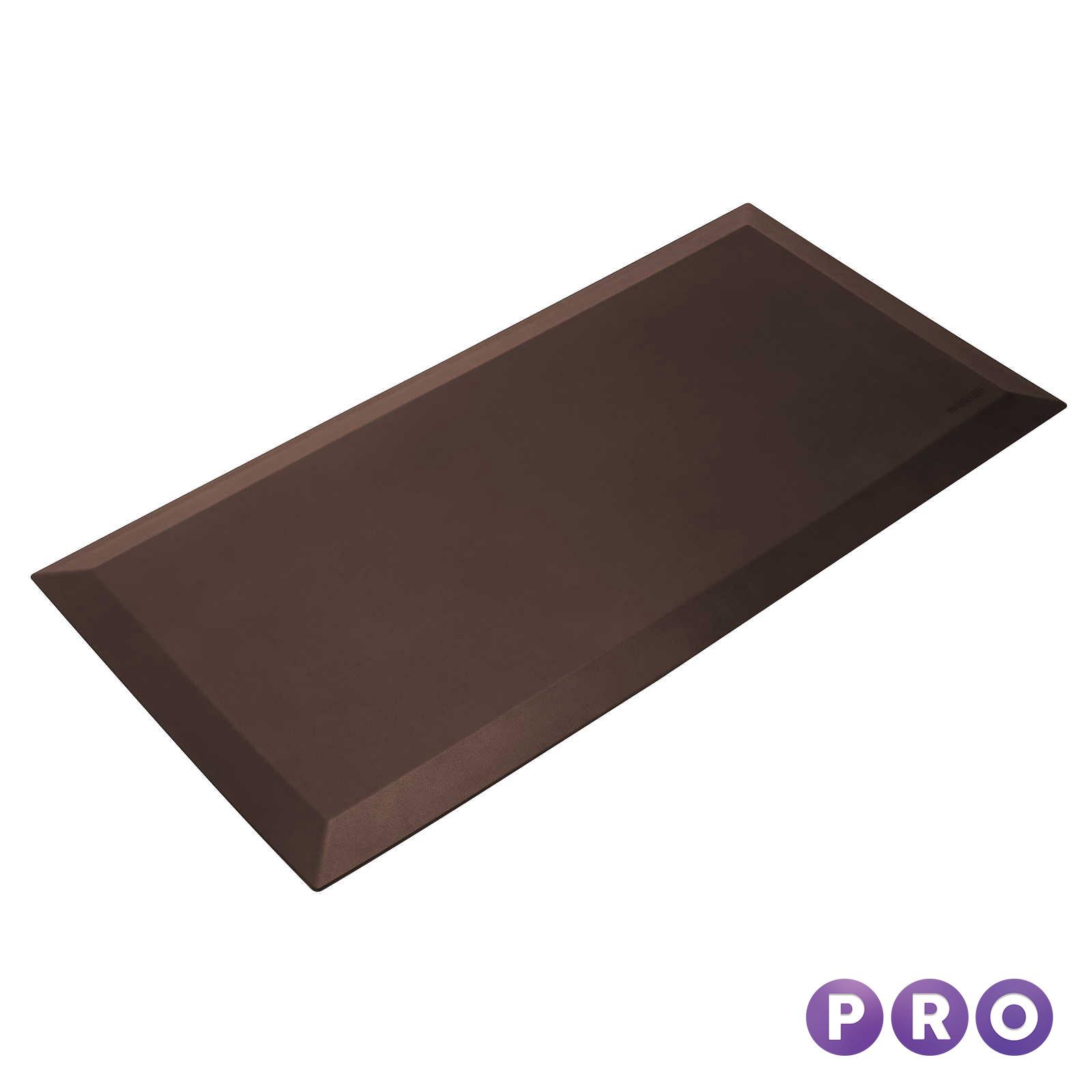 AntiFatigue Ultra Comfort Floor Mat 39 x 20 x 34 inch  eBay