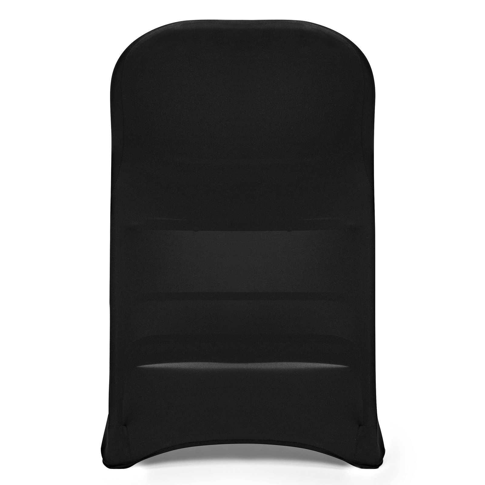 spandex folding chair covers for sale swing with stand malaysia 10 wedding party décor ebay