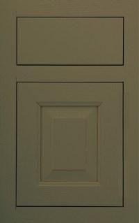 Press Room | Wellborn Cabinet, Inc. Introduces Inset Door ...