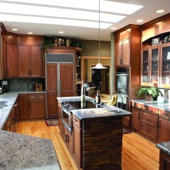 Wellborn Kitchen Cabinets Retro Appliances For Sale Press Room Cabinet Inc Introduces Harmony And