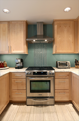 wellborn kitchen cabinets red cherry cabinet ideas design style contemporary