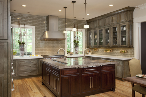 wellborn kitchen cabinets gas ranges cabinet ideas design style transitional