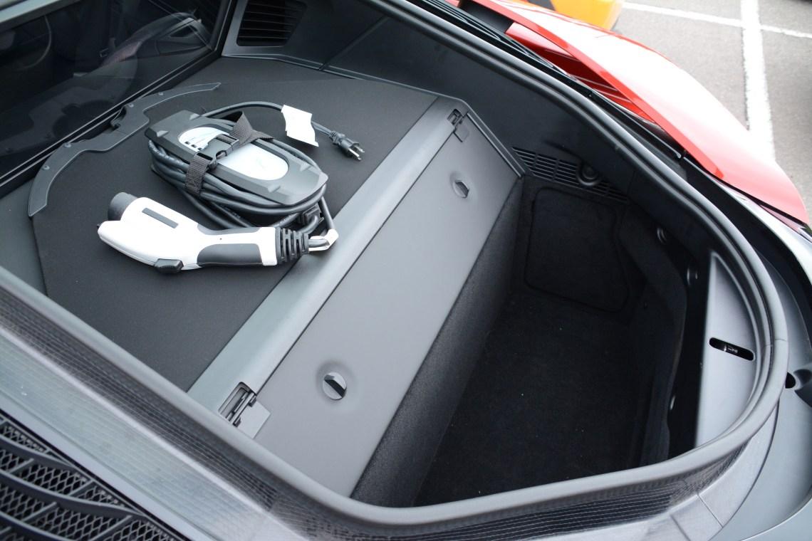 Image Result For Portable Garage