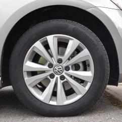 Toyota Yaris Trd Sportivo Specs Avanza Grand New Veloz 2016 Jual Velg Oem | Welcome To Www.sumberharga.com