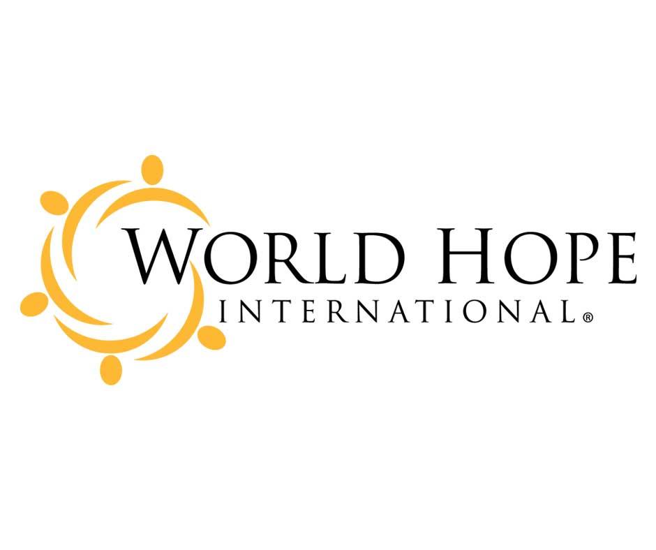 Education World Hope International Canada
