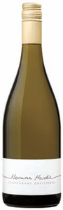 Norman Hardie Unfiltered Chardonnay 2008, VQA Prince Edward County Bottle